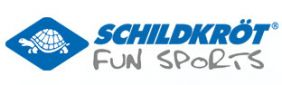 Schildkrot Fun Sports